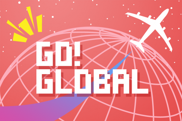 Go! Global