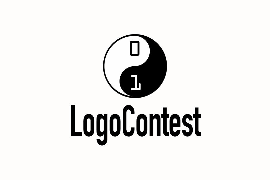 CoderDojo LogoContest